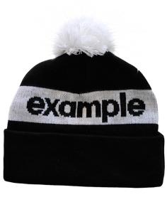 Example_logo-bobblehat